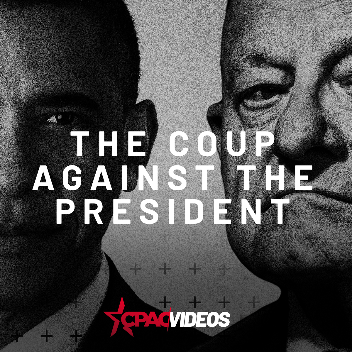The Coup Against The President