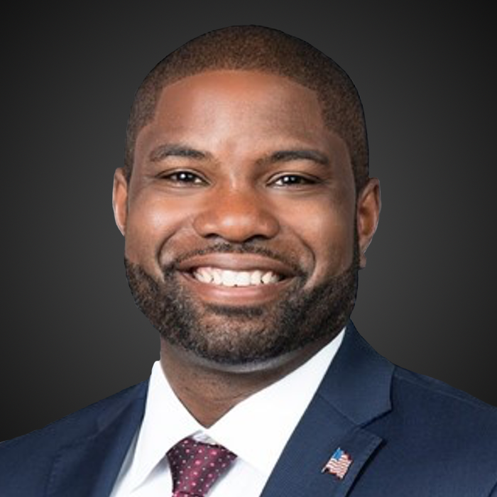 Rep. Byron Donalds