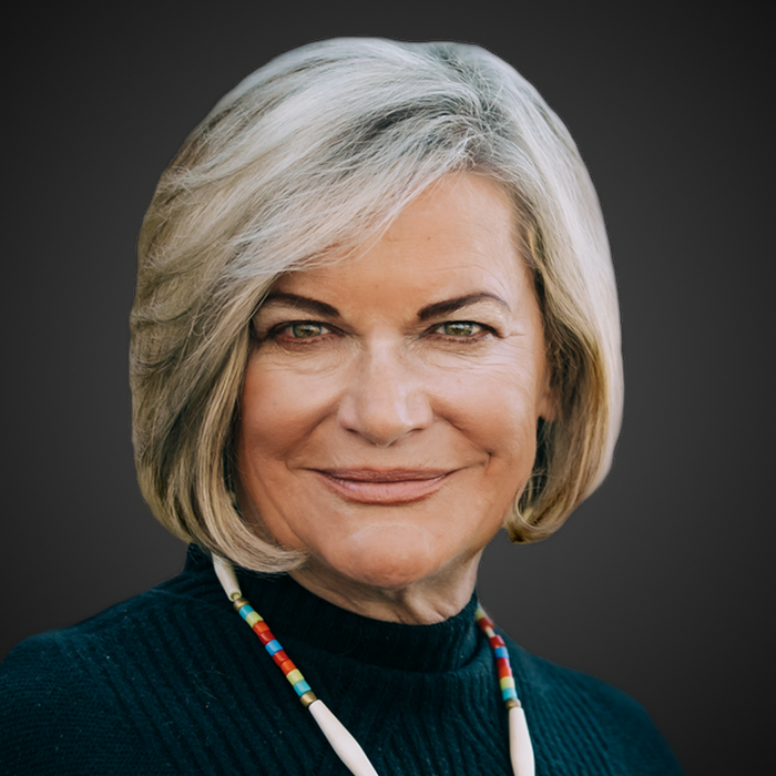 Sen. Cynthia Lummis