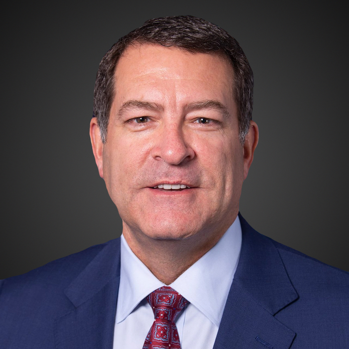Rep. Mark Green