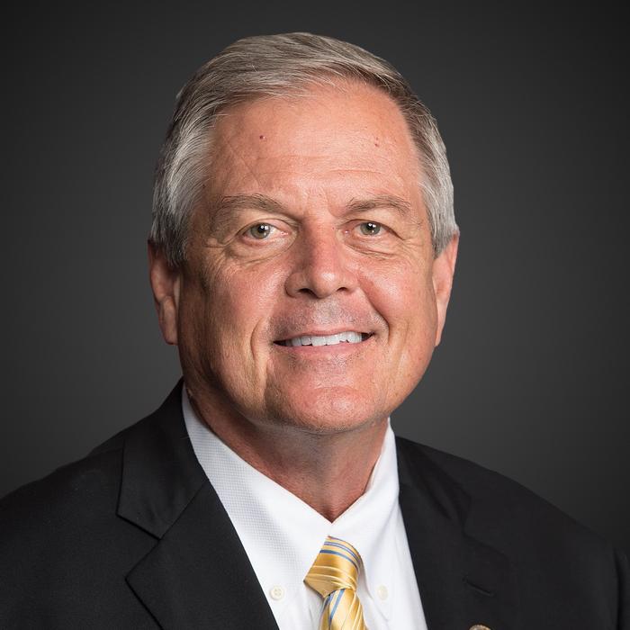 Rep. Ralph Norman