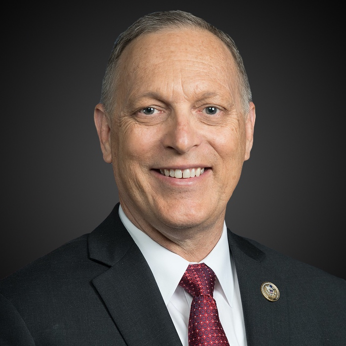 Rep. Andy Biggs