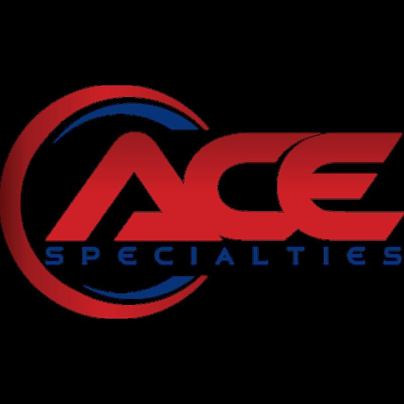 ACE Specialties Logo