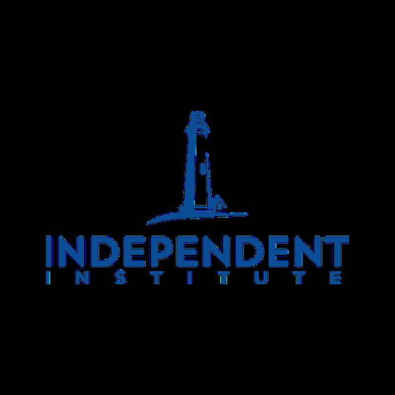 Independent Institute Logo