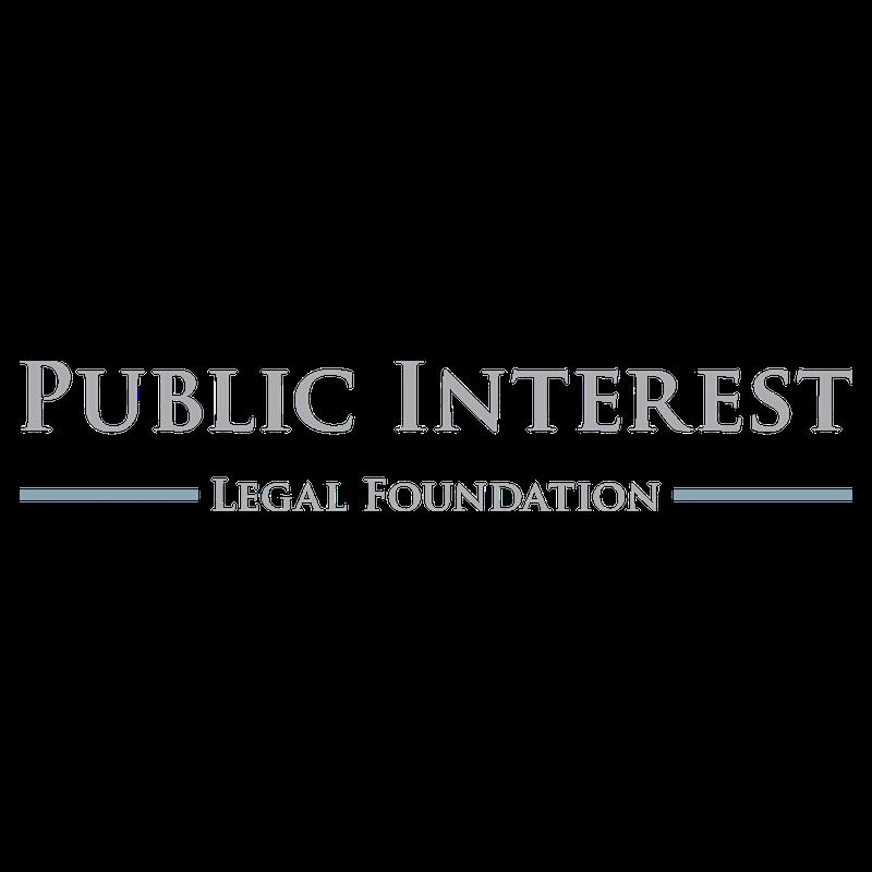 Public Interest Logo