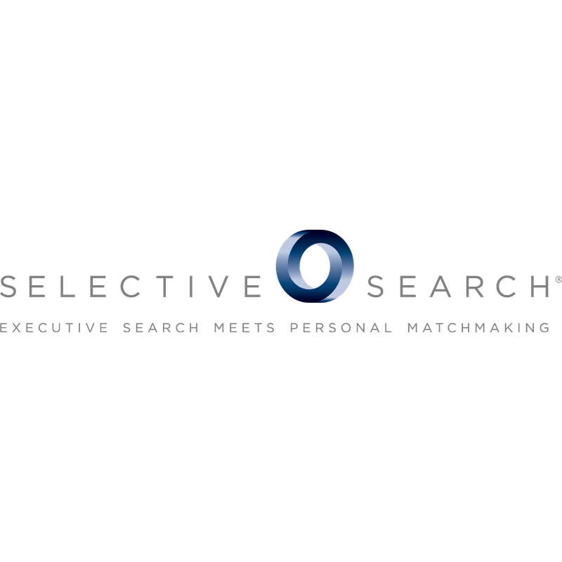 Selective Search Logo