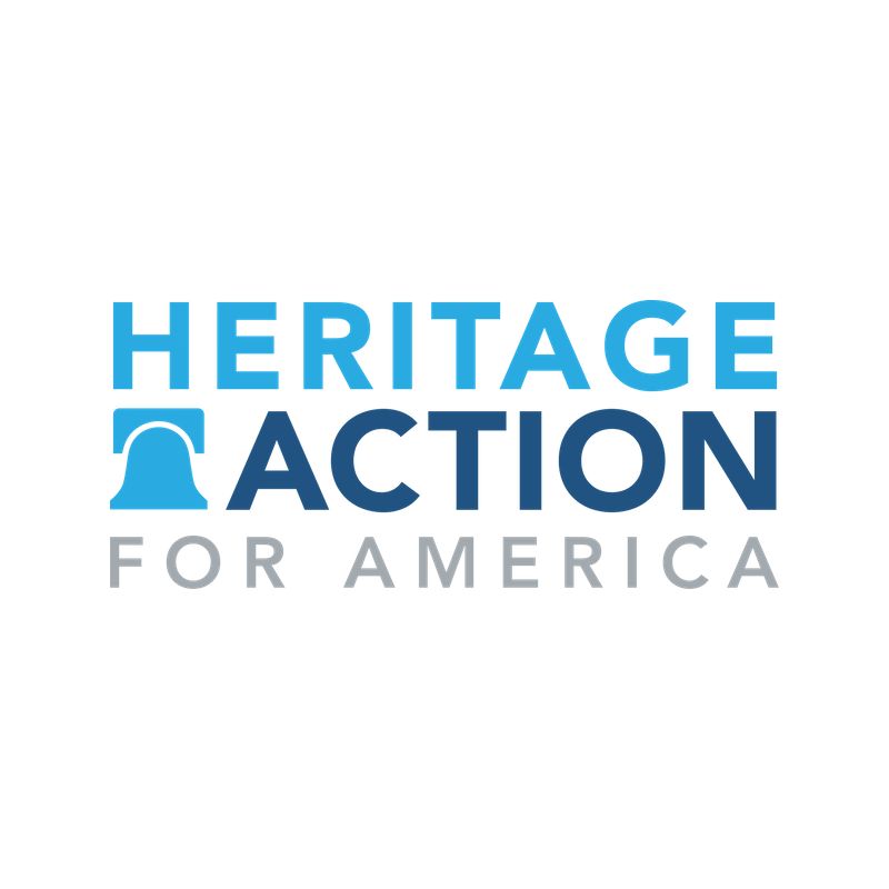 Heritage Action Logo