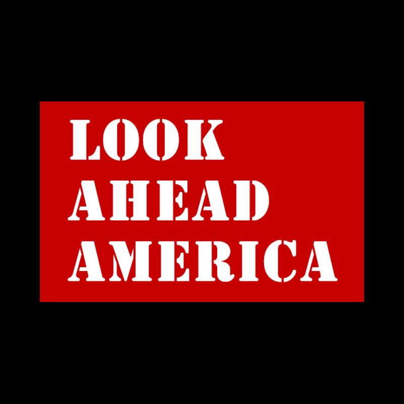 Look Ahead America Logo