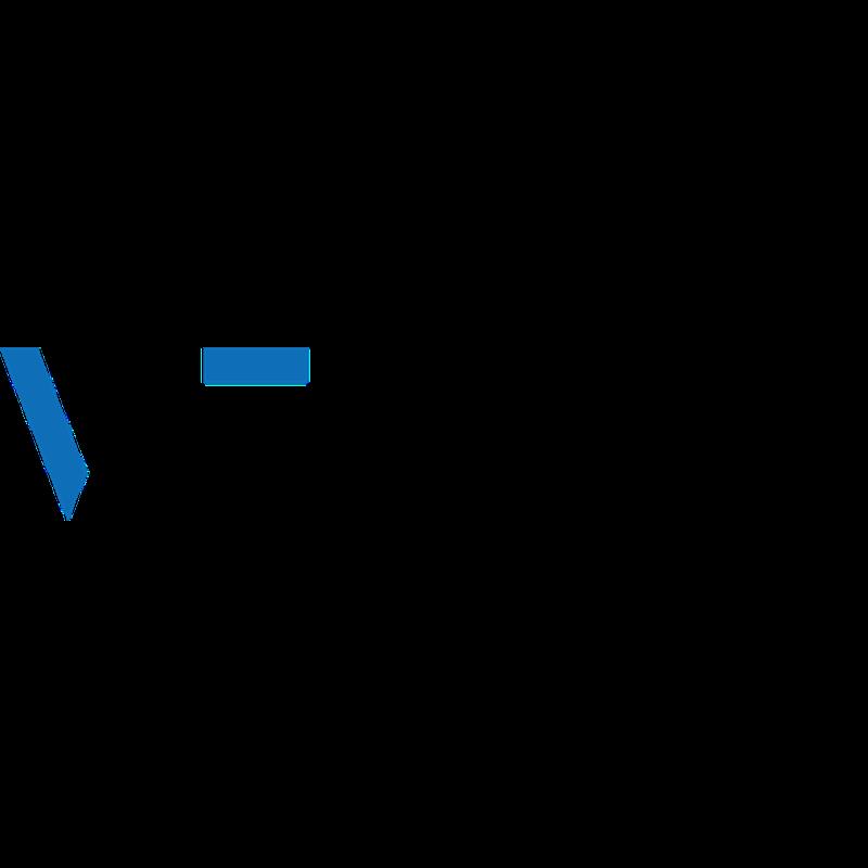 World Forecast Logo
