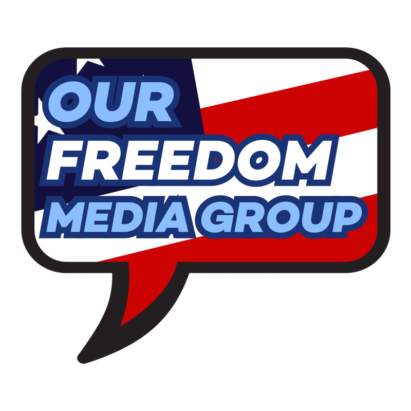 Our Freedom Logo