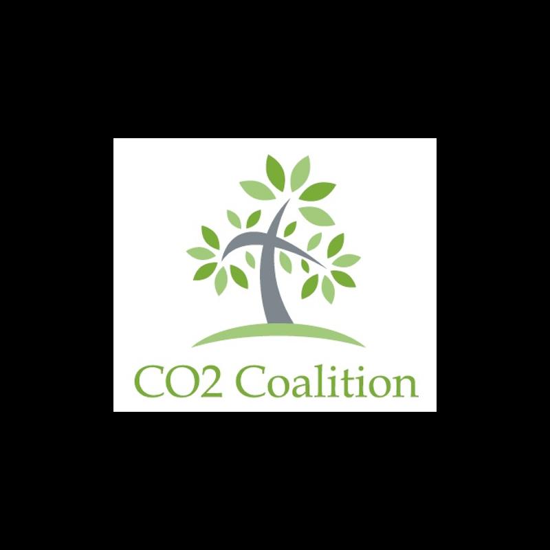 CO2 Coalition Logo