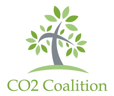CO2 Coalition Logo