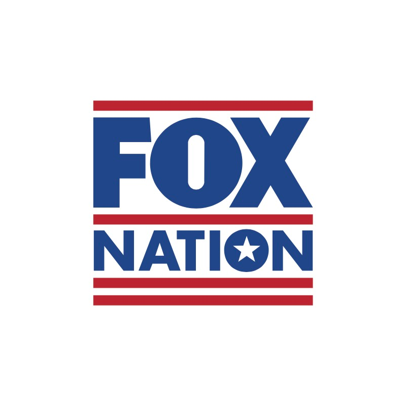 Fox Nation Logo