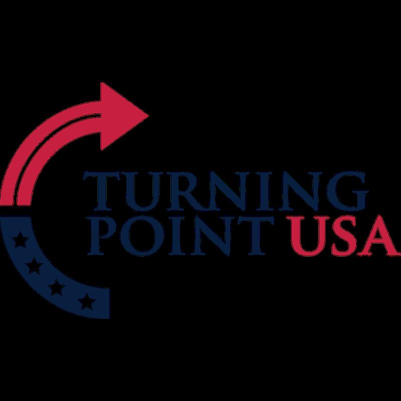 TPUSA Logo