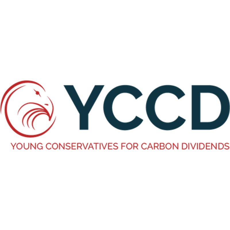 YCCD Logo