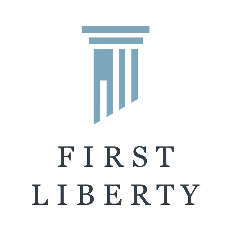 First Liberty Logo