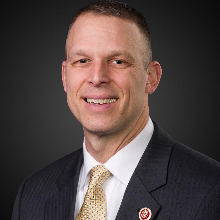 Rep. Scott Perry