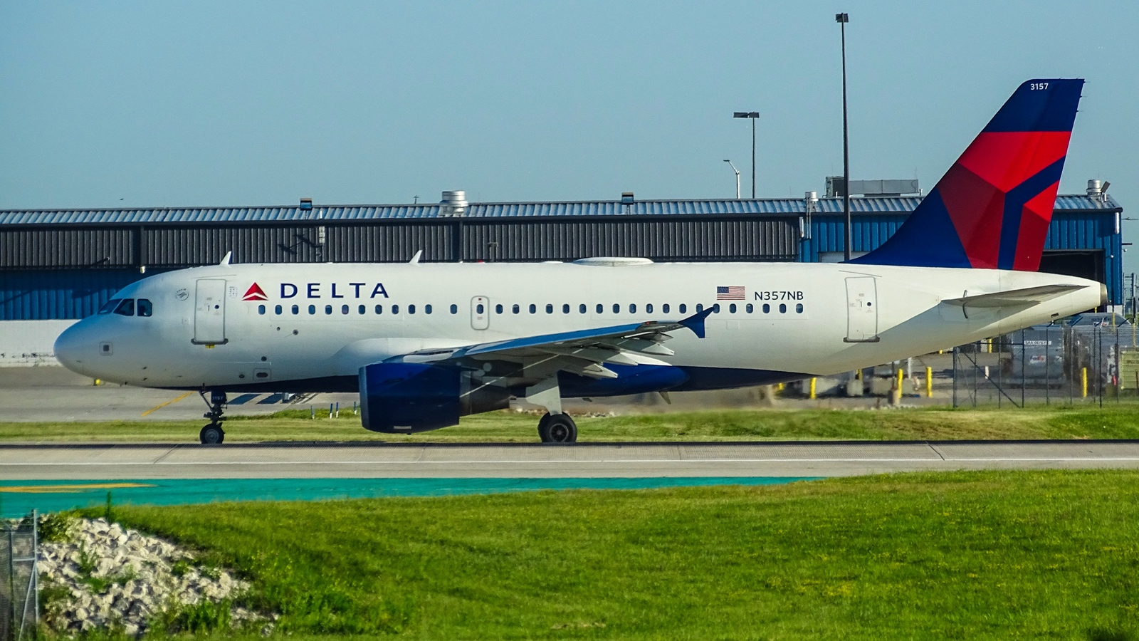"""ACU urges Delta Air Lines to retract the politically charged """"Vax Tax"""""""