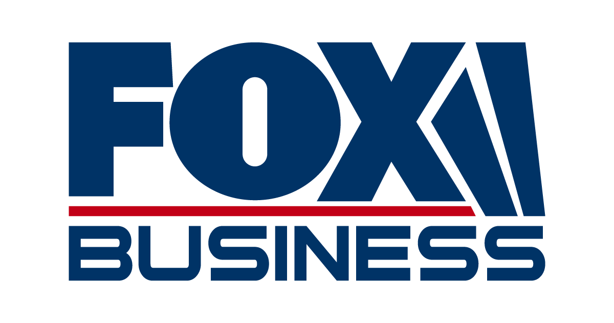 ICYMI: Fox Business highlights latest CPAC actions to stop vax mandates
